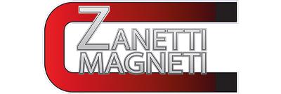 Zanetti Magneti