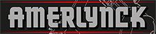 Christ Amerlynck Logo